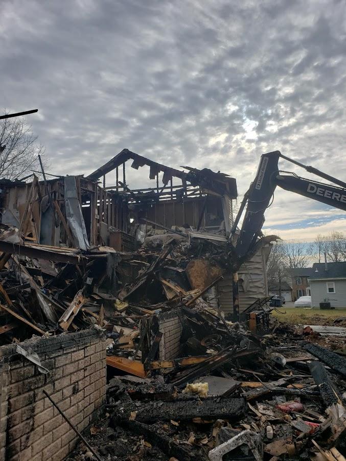 howard county demolition 3